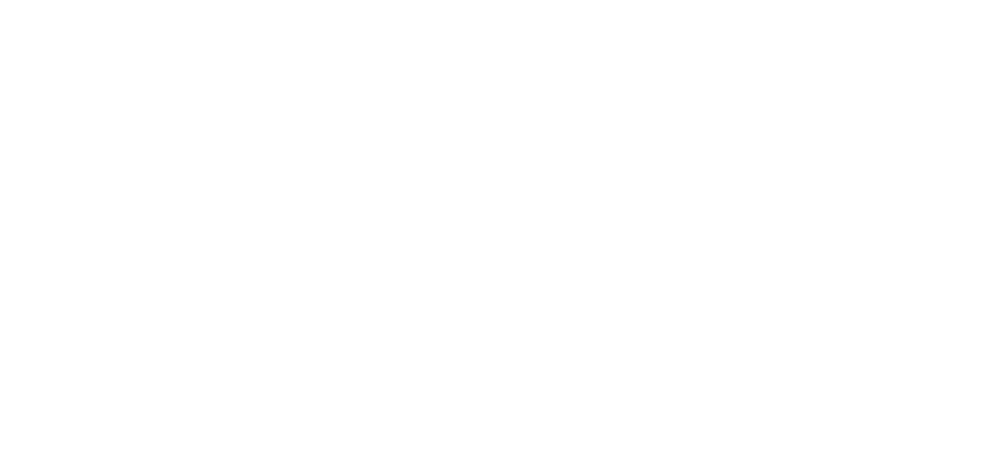 Massages Therapeute